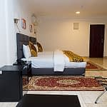 Book  Hotels and Vacation Packages The best hotels & accommodation